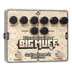 ElectroHarmonix/ディストーション&オーバードライブ Germanium 4 Big Muff