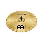 MEINL GX-8DB [Generation X  / Johnny Rabb Signature Drumbal]※お取り寄せ品
