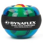 PLANETWAVE 0019954964252 Dynaflex Pro Execiser PW-DFP-01  / Planet Waves