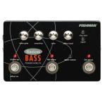 FISHMAN Fission Bass