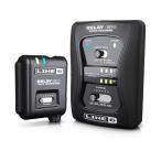 Line6 Relay G30 [Wireless System]【期間限定!エネループ・プレゼントキャンペーン中!】
