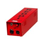 A-Designs RED Tube Direct Box (RED DI / REDDI) 【パワーレック店頭ベースDIコーナーで試奏可能!】【お取り寄せ商品・納期別途ご連絡】