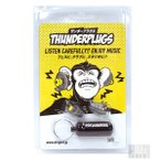 unknown THUNDERPLUGS ブリスター