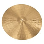 Sabian/VAULT Artisan Ride Medium 20 VL-20AR/M セイビアン
