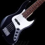 Sadowsky Guitars Metro Series RV5 (CFM) 【受注生産品】