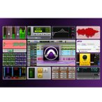 AVID Annual Upgrade Plan Renewal for Pro Tools 9935-66070-00