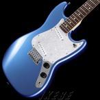 Psychederhythm Psychelone (Aozora Blue Metallic)