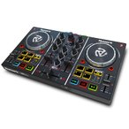 Numark Party Mix (Serato DJ lite)