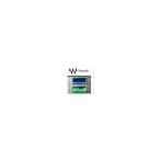 WAVES / DeBreath  (オンライン納品専用) ※代金引換はご利用頂けません。【SPD対象】【WAVESプロモーション特価】