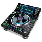 DENON DJ/SC5000 Prime