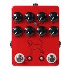 JHS PEDALS The Calhoun V2