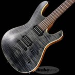 MAYONES Setius 6 T-GRA-G w/Bare Knuckle Aftermath Pickups