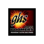 GHS エレキベース弦 Bass Boomers 3135 LIGHT SHORT S