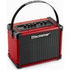 Blackstar ブラックスター ギターアンプ ID:CORE10 V2 RED