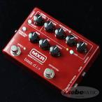 MXR �١����ѥץꥢ��� IKEBE ORIGINAL M80 BASS D.I.+ ��Brushed Red��