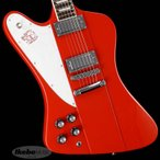 Gibson エレキギター Firebird 2019 Left Hand Cardinal Red