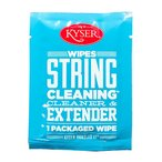 Kyser �������� STRING CLEANING CLEANER&EXTENDER (K100WIPE STRING CLEANING)