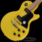 Epiphone エピフォン レスポール スペシャル Limited Edition Les Paul Special Single Cutaway [Set-neck] (TV Yellow)