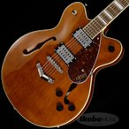 GRETSCH グレッチ エレキギター Streamliner Collection G2622 Streamliner Center Block with V-Stoptail (Single Barrel Stain)