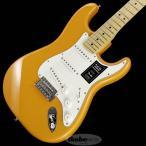 Fender フェンダー ストラトキャスター Player Stratocaster (Capri Orange/Maple) [Made In Mexico]