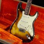 Fender フェンダー Stratocaster '60 SB/R