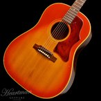 Gibson ギブソン J-45 '67