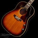 Gibson ギブソン J-160E '68