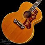Gibson ギブソン J-200 '63