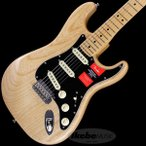 American Professional Stratocaster [Natural]