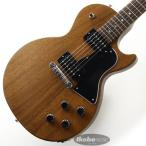 Gibson ギブソン レスポール Les Paul Special Tribute Humbucker (Natural Walnut Satin)