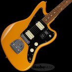 Fender フェンダー ジャズマスター Player Jazzmaster (Capri Orange) Made In Mexico[特価]