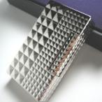 デュポン ライター ライン2 正規品 ダイヤモンドヘッド 16066 ガスライター S.T.Dupont パラディウム 取り寄せ品