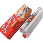 smoking スモーキング アジャスター付きシングルローラー シャグ 手巻きタバコ用 ローラー 紙巻き器  喫煙具 ネコポス300円可