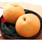 新高梨2玉(約1.4kg)詰