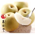 秋栄(あきばえ) 贈答 ギフト 高級 梨 お取り寄せ4kg(11玉位)