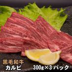 shikatameat_karubi-300-3p
