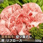 端 端っこ はしっこ 霜降り切り落としすき焼き牛肉 【500g】