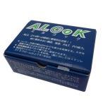 八幡ねじ ALCビス エルコック  5.3×60 1箱(160本入り)