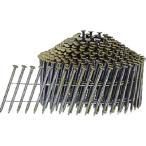 マックス プラシート連結釘25mm (内装) FSP25Q9-Sステンレス FP98060 200本×20巻