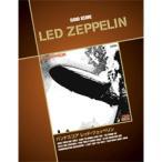 Yahoo!島村楽器 楽譜便バンドスコア レッド・ツェッペリン/LED ZEPPELIN / ヤマハミュージックメディア