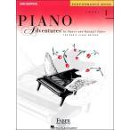 楽譜 輸入 ピアノアドベンチャー レベル1 Performance Book 2nd ED / 全音楽譜出版社