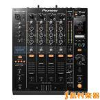 Pioneer パイオニア DJM900NXS DJミキサー