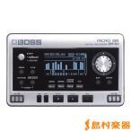 BOSS ボス MICRO BR-80 デジタルレコーダー 〔BR80〕