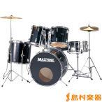 MAXTONE マックストーン MX116 ドラムセット