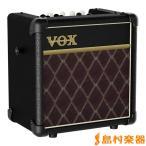 VOX ボックス MINI5-RM ギターアンプ リズム機能内蔵モデリングアンプ 〔MINI5 Rhythm CL〕