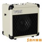 VOX ボックス MINI5-RM ギターアンプ リズム機能内蔵モデリングアンプ 〔MINI5 Rhythm IV〕