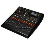 BEHRINGER ベリンガー X32 Producer 24アナログインプット/25バス デジタルミキサー