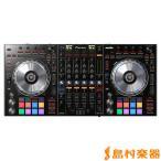 プロDJ/クラブ向けの「Serato DJ」専用DJコントローラー