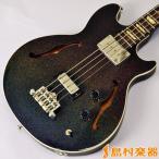 Gibson ギブソン Midtown Signature Bass Graphite Pearl ベース
