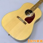 Gibson ギブソン J-15 Dreadnought Antique Natural エレアコギター 〔J15〕